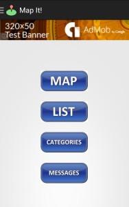 MapIt_MainScreen