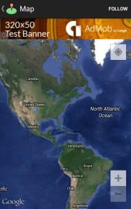 MapIt_MapScreen