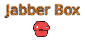 Jabber Box Feature